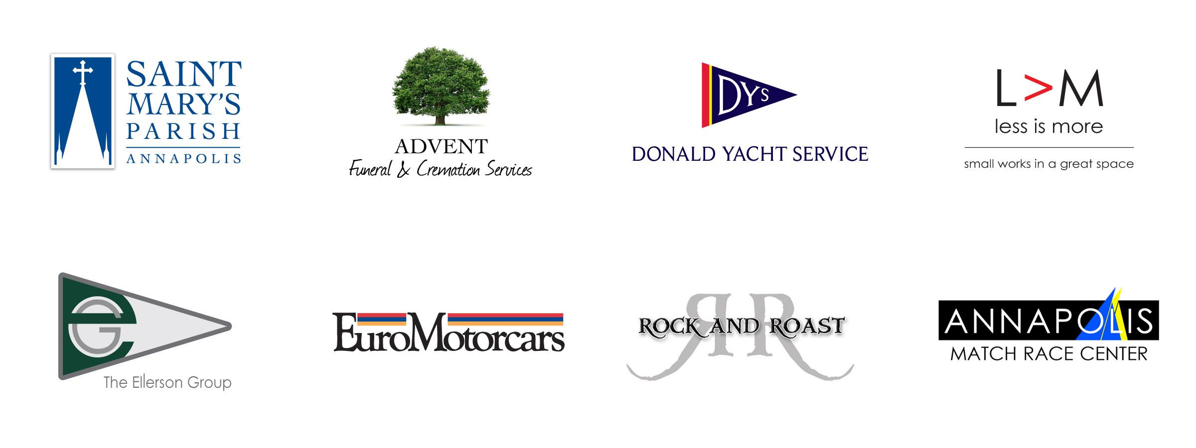 Weitzman-Logos