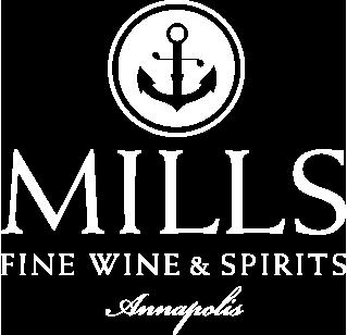 Mills Wine & Spirits