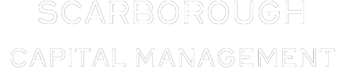 Scarborough Capital Management