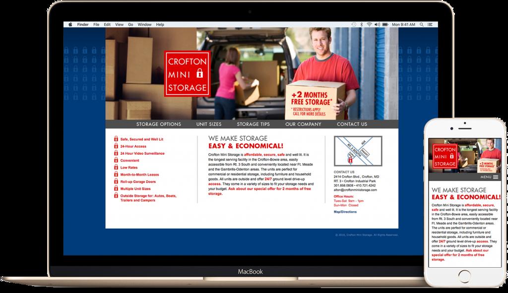 weitzman-crofton-responsive-web