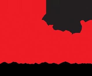 Bobby Rahal Automotive Group