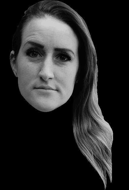 Kaitlyn Schmeiser