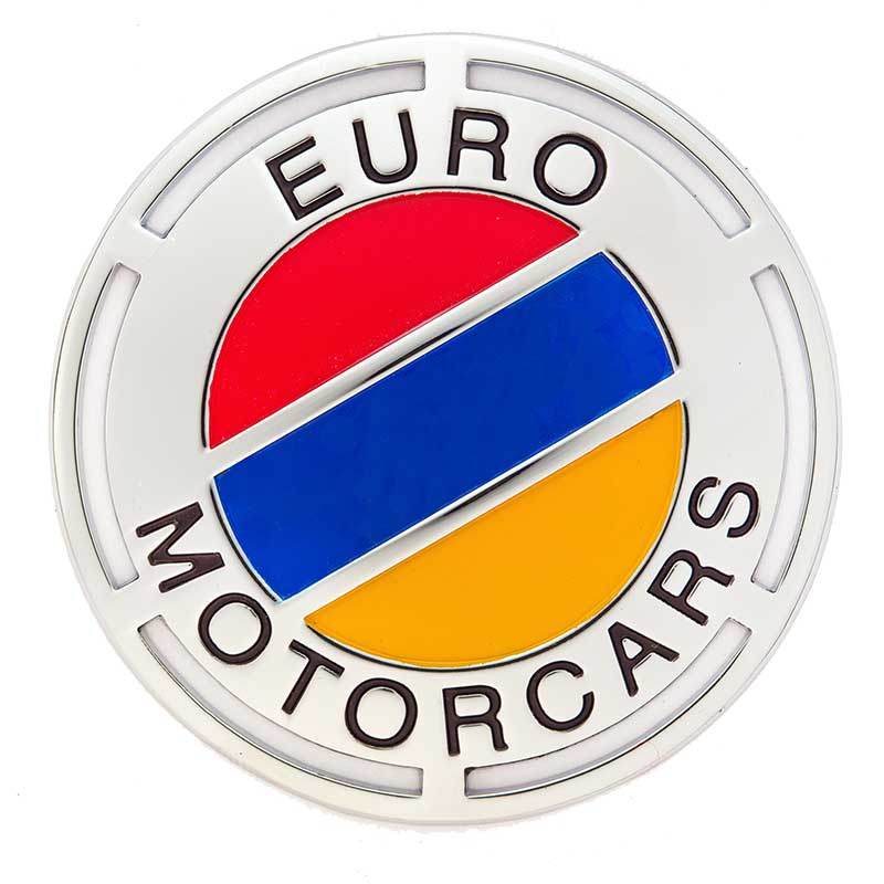 Euro Motorcars