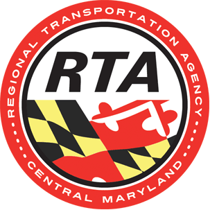 Regional Transportation Agency