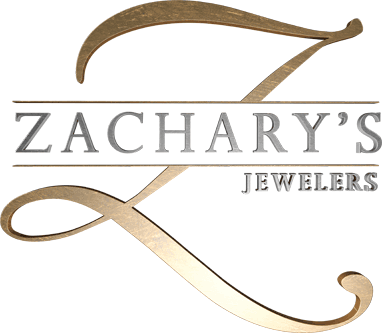 Zachary's Jeweler