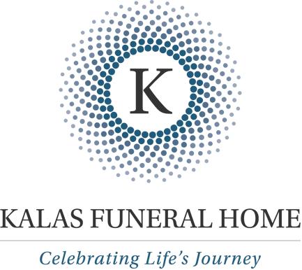 Kalas Funeral Home