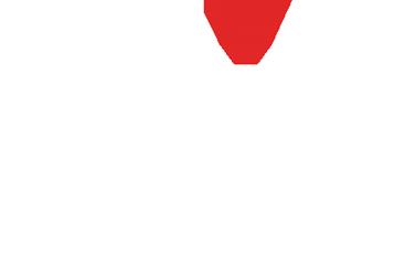 Weitzman Agency
