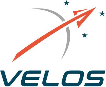 Velos Team